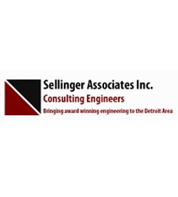 Sellinger-Logo