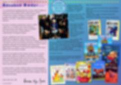 Annotation 2020-03-31 2329sa20.jpg