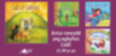 Annotation 2020-07-08 23102011.jpg