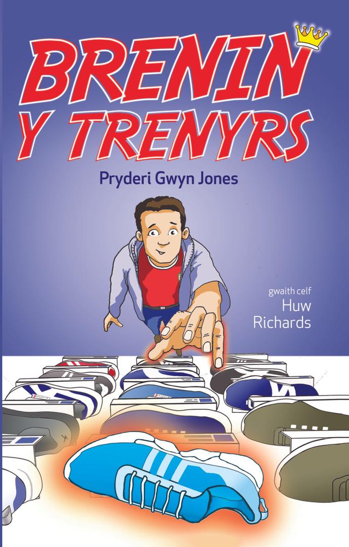 Brenin y Trenyrs.jpg