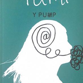 Tami [Y Pump]  -Mared Roberts gyda Ceri-Anne Gatehouse