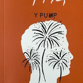 Tim [Y Pump] - Elgan Rhys gyda Tomos Jones