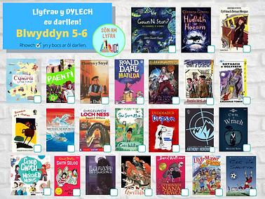 20 Llyfr5&6 (1).png