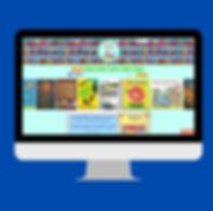 Annotation 2020-03-26 230917.jpg