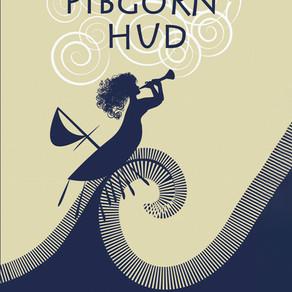 Y Pibgorn Hud - Gareth Evans