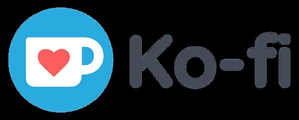ko-fi-1024x412.png