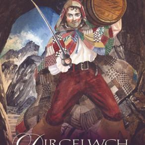 Dirgelwch yr Ogof - T. Llew Jones