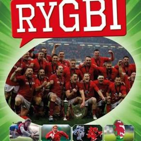 Rygbi