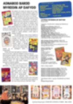 Annotation 2020-02-16 150722.jpg