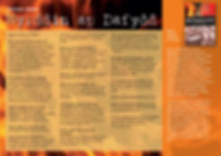 Annotation 2020-02-16 145351.jpg