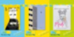 Annotation 2020-03-27 105s658.jpg