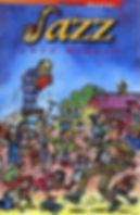 Annotation 2020-01-23 155324.jpg
