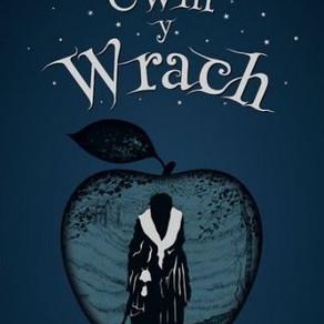 Cwm y Wrach - Meilyr Siôn
