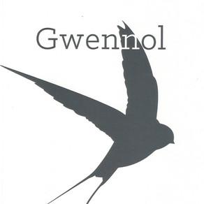Gwennol - Sonia Edwards