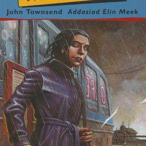 Tawel Nos - John Townsend (addas. Elin Meek)