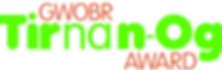 LogoTirnanOG.png