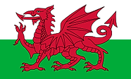 255px-Flag_of_Wales_(1959–present).svg.p