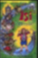 Annotation 2020-01-23 1552d23.jpg
