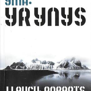Yr Ynys - Lleucu Roberts