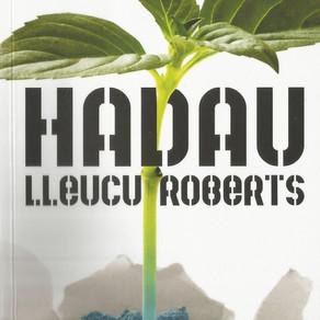 Hadau - Lleucu Roberts