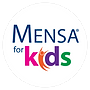 mensa-for-kids.png