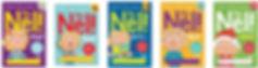 Annotation 2020-03-16 211602.jpg
