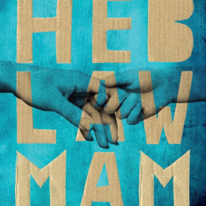 Heb Law Mam - Heiddwen Tomos
