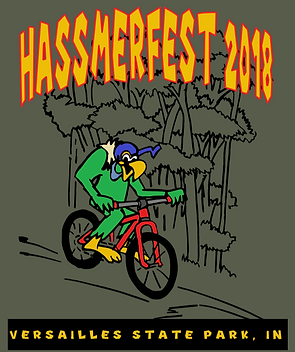 Hassmer Fest Poster.PNG