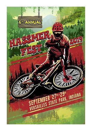 HAssmerFest2019.jpg