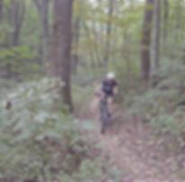 Bike Indiana