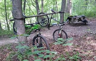 Southeast Indiana Mountain Bike Association