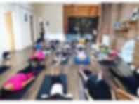 yoga class 2.png