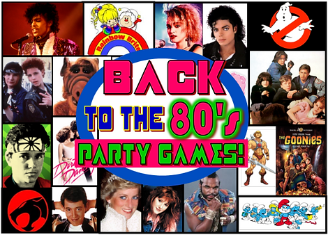 580xNx80s-party-games-and-ideas-printabl