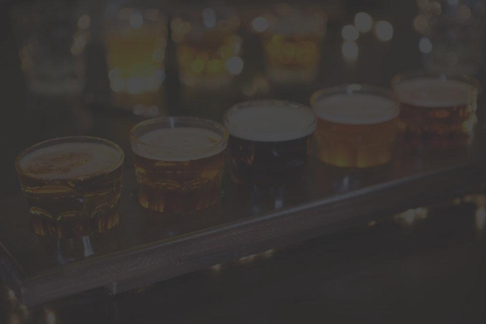 Beer%2520Samples_edited_edited.jpg