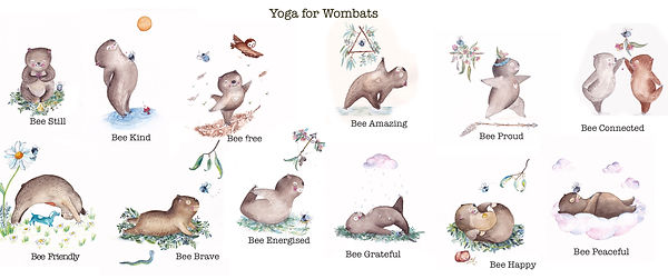 YOGA FOR WOMBATS FLOW CHART.JPG