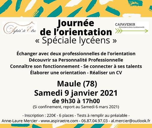 2 Atelier Maule 09012021.jpg