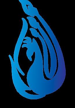 Sripola logo bw@2x.png
