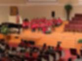Children's Choir Cropped.JPG