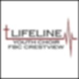 Lifeline Logo Square.png