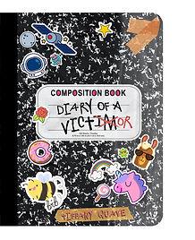 COMPOSITION BOOK.jpg