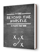 Beyond the Whistle.png
