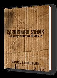 Cardboard Signs.png