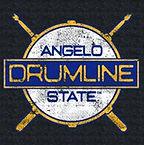 17 ASU Drumline.jpg