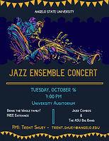 Jazz Ensemble Concert Poster 10-16.jpg