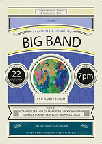 Big Band poster OCT 22.png
