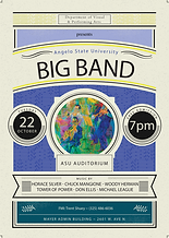 Big Band poster OCT 22.png