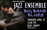 Jazz Ens Poster SP 21.png