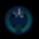 лого история для сайта.png