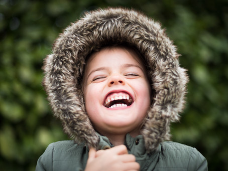 5 Tips for Cavity Free Kids