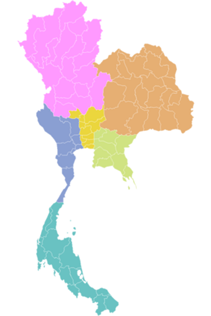 300px-Map_TH_provinces_by_sapapat.png